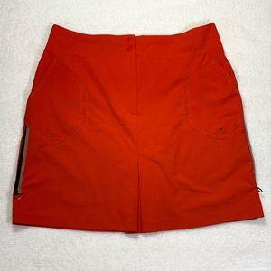 Tail Tech skort/skirt